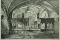 Crypt c 1835
