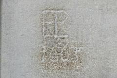 EP, 1663