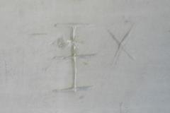 I, X, RN