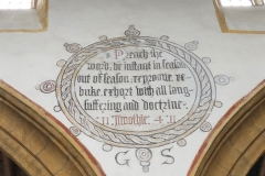 Nave text