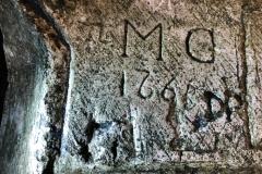 MG, 1661