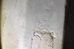 Circles (concentric)