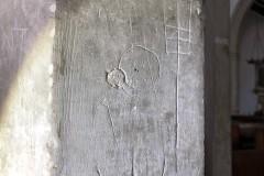 Circle (hand drawn)