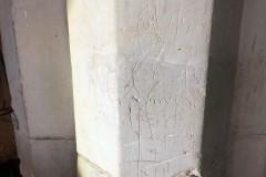 Figure, script