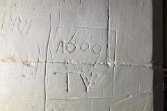1901, 1609, TW