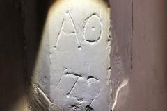 AO, 177