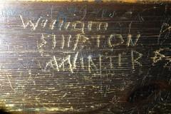 William Shipton Minter