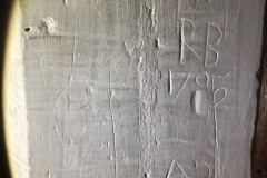 RB 1705
