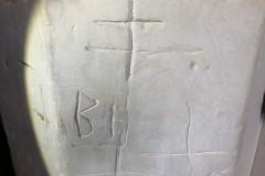 BI, Cross
