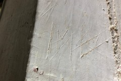 M, other marks
