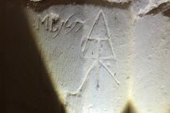 ATRR, monogram