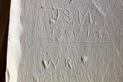 JSM Feb 1st 1925, WR, 20/6/49