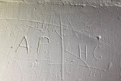 AP 1922, HC 1921