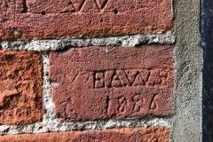 EAWS 1886