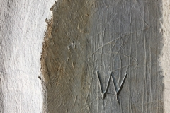 W, other marks