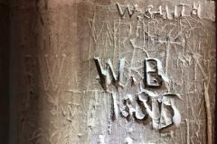 W Smith, 1776, WB 1885, W, JW, 18