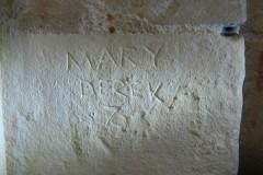 Mary, Derek, 76