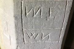 MI, WN (reversed)