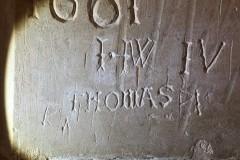 HW, IV, Thomas, RI