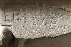 EB, I Coope, W Broa, 1739, 1, 5 IG