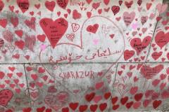 Sharazur