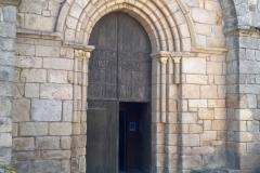 St Yrieix-la-Perche
