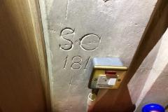 SC, 181, RJ