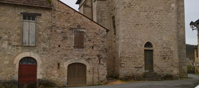 Condat-sur-Vézère, Dordogne