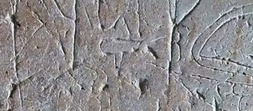 St Mary, Upchurch & St Margaret, Lower Halstow
